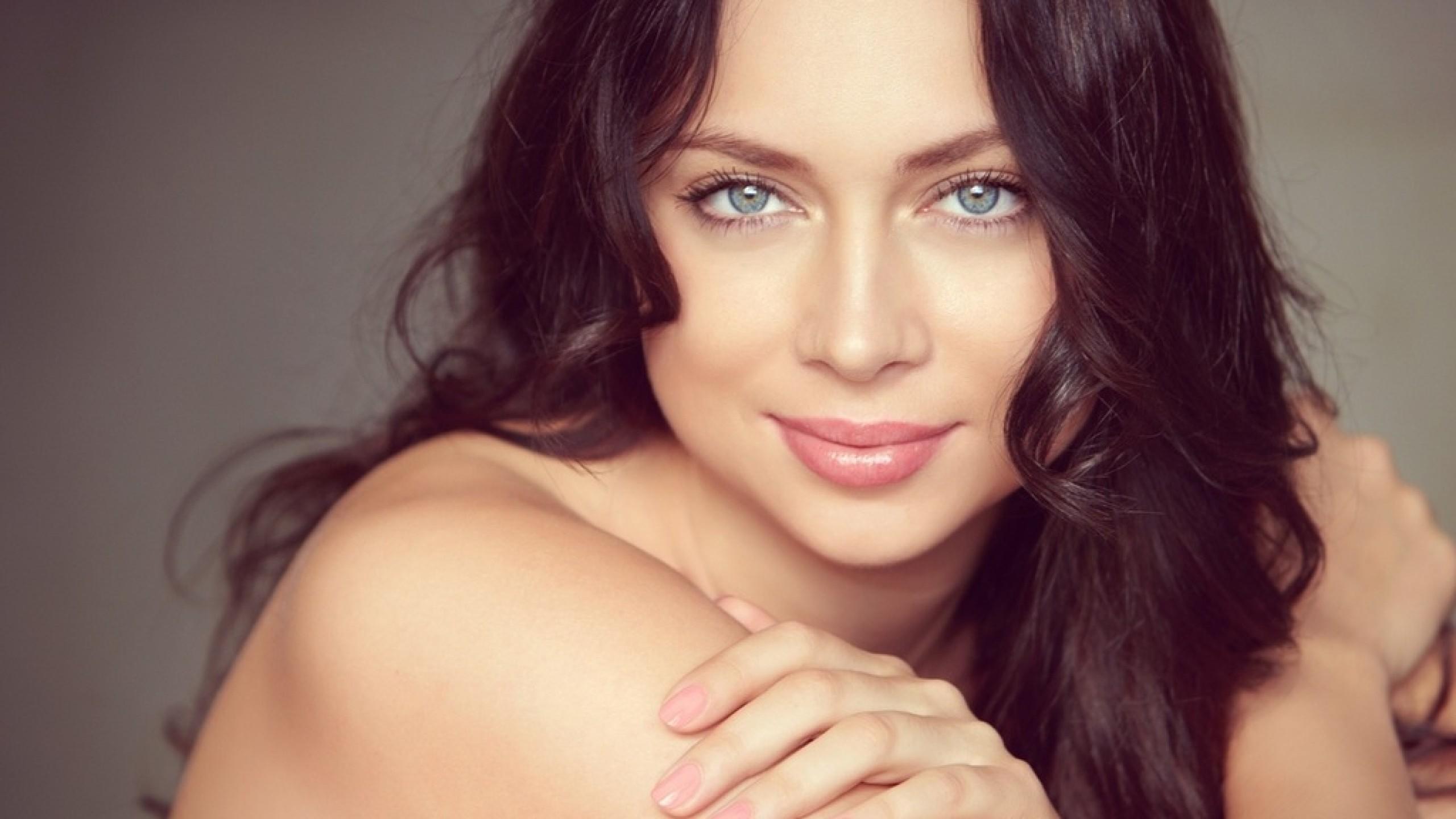Смотреть фото русских актрис 22 фотография